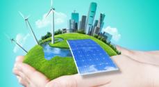Deltag gratis på mini-klimakonference på Alsion