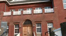 Bliv klogere på arv, testamente og fremtidsfuldmagter, når Advokathuset Muurholm holder åbent hus