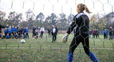 U16-Pigelandholdsfodboldkamp til Sønderborg næste sommer