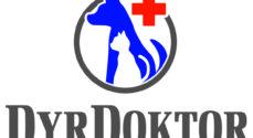Nyt hospital i Sønderborg – tyskerne kommer