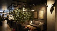 Espresso House - Nordens største kaffebarkæde - åbner i Borgen