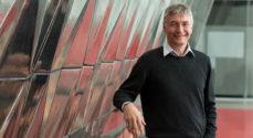 Campusleder glæder sig over at flere vil studere i Sønderborg