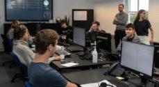 Sønderjysk Forsikring søger stadig unge mennesker til callcentret