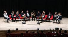 Klima: Unge har lavet en 'Sønderborg Unge-deklaration'