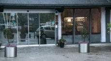 Hotel Sønderborg Strand kommer med helt ny buffet til revy-gæsterne