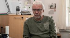 Jens Lycke Wind: Derfor skal skoleelever i erhvervspraktik