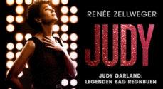 Vind biografbilletter til filmen 'Judy'