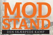 Ny bog: Modstandsbevægelsen i Danmark - bind tre er med flere lokale historier