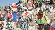 Sønderborg Forsyning vil sikre genanvendelse af plast
