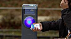 Fra nytår kan Rejsekortet tankes i Borgerservice