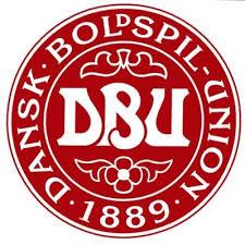 Onsdag skriver kommunen og DBU under på Velfærdsalliancen