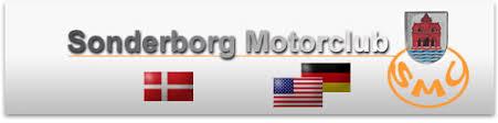 Road Racing: DM-guld og -sølv til Kaj Jensen fra Sønderborg Motor Club