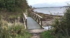 Der skal laves en 'Guide til naturoplevelser for handicappede'