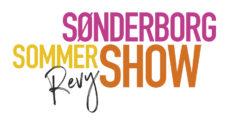 Sønderborg Sommer Revy - nu med ny hjemmeside og døgnåbent billetsalg