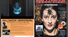 Sønderborg Handel tester nyt medie- og annoncealternativ