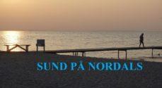 Sund på Nordals er klar med endnu en fællessang-aften