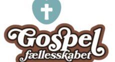 Gospelfællesskabet vil bruge præmiepengene på lydudstyr