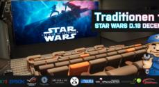 Sønderborg Handel og fire butikker sætter biografture i spil