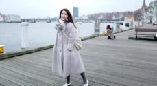 Sønderborg vil fordoble antallet af kinesiske turister