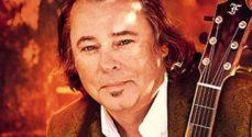 Bruce Guthro - tidligere Runrig - giver koncert i Alsion