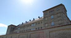 Multihuset: Kom og hør historier om og fra Horsens Statsfængsel