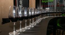 På lørdag klokken 11 afsløres Sønderborg Vinen 2020 på Rådhuset