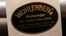 Billeder: Øl i vinbutikken