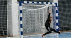 Billeder: Sønderborg Futsal - Lystrup