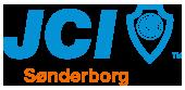 JCI klar med Årets Erhvervsinitiativ og oplæg med Jacob Risgaard - kongen af Coolshop