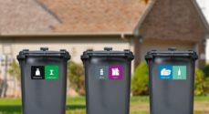 Sønderborg Forsyning vil sikre genanvendelsen af plast