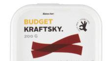 KT Food tilbagekalder sky - der er mug i produktet
