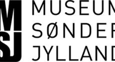 Museumsfolk graver ved Vester Sottrup