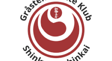 To DM-medaljer til Gråsten Karate Klub