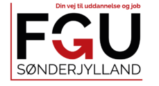 FGU-eleverne i Sønderborg strejker