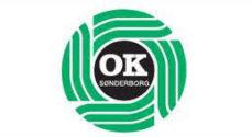 Omsorgsklubben OK-Sønderborg har bestilt andestegen