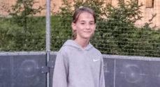 13-årig sønderjysk pige efterlyst - er gået fra OUH