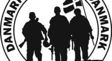 Nu er 'Veteranforeningen Sønderborg' klar til samarbejde med andre