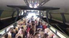 Debatindlæg: Hvad med friskolebørns sikkerhed i busserne?