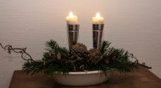 KGGO: Hvad med at lave en Juleaften for Alle på Als?