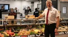 Kvicklys kunder er glade for den udvidede åbningstid