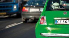 13 millioner kroner på vej til de lokale bilister fra GF Forsikring