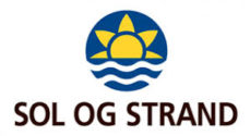 Henrik Høi er ny bureauchef hos Sol og Strand
