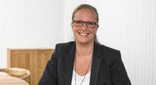 Trine Malm Clemmensen er ny leder hos FOF Sønderborg