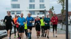 Læserindlæg: Vil du være med til at løbe ParkRun i gang?