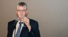 Borgmesteren: Alt det gode ved Sønderborg skyldes samarbejde