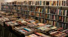 Billeder: Kom og lav et bogkup