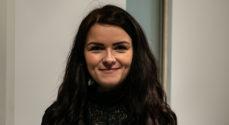 Catrine Rex Hindrichs: Det giver en god følelse af ha' øjenvippe-extentions
