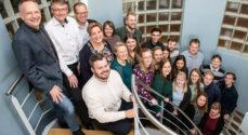 Sønderjyllands Revision overtager PriceWaterhouseCoopers afdeling i Sønderborg