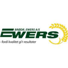 Brødr. Ewers præsenterer onlinehandel på messe for landmænd
