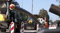 ProjectZero: Mere fart på udfasning af gas- og oliefyr